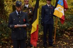 20181111 herdenking Leefdaal (16)