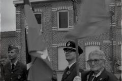 20181111 herdenking Leefdaal (20)