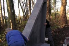 monument18