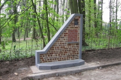 monument38