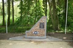monument39